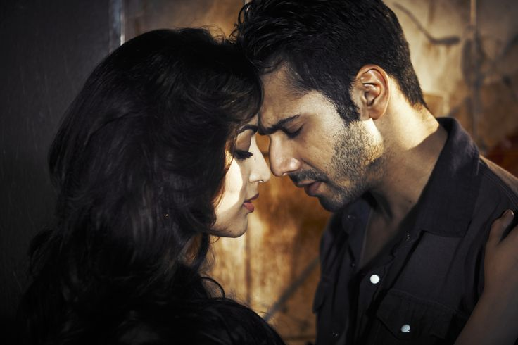 Liked Badlapur Film?? Pin it :)