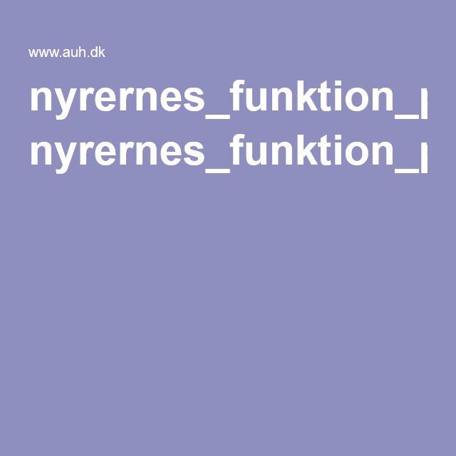 nyrernes_funktion_pdf.pdf