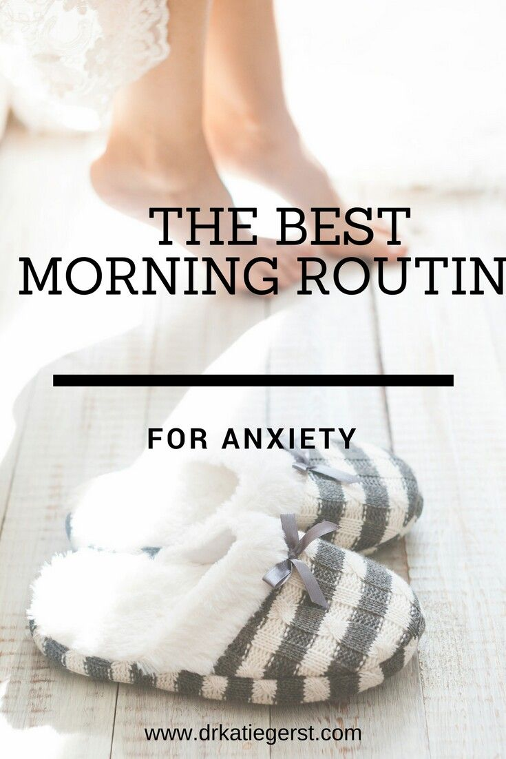The best morning routine for anxiety. Easy ways to make getting up a joy! . . #anxiousmamas #anxiety #panic #panicattacks #mindfulness #mentalhealth #momlife #workingmom #momlife #momsohard #OCD #MentalHealthAwareness #MentalHealthMatters #healthymom #selfconfidence #selflove #selfcare #Stress #parenting #boymom #girlmom #inspire #balance #depression #anxietyhelp #anxietyproblems #anxietyrelief #anxietyrecovery #MiracleMorning #water #magnesium #morningroutine