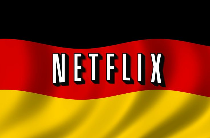 #Netflix #de Bekomme Netflix #USA in Deutschland Netflix #Deutschland