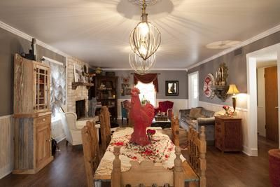 26 Best Images About Gypsy Style Decorating On Pinterest Bohemian Decor Th