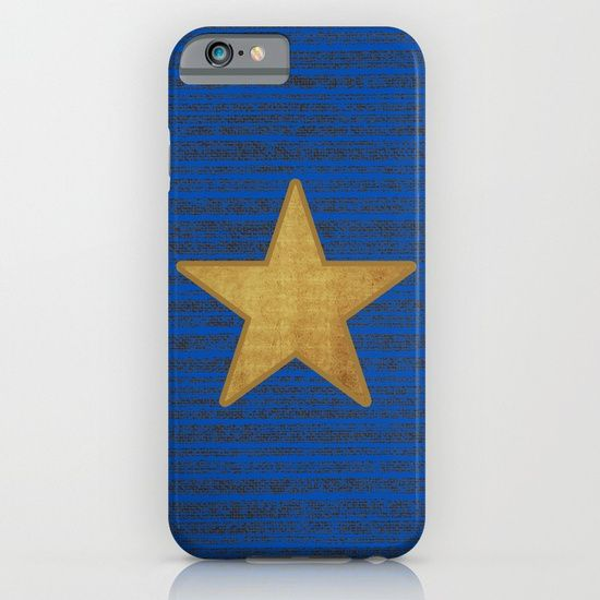 #gold #star #yellow #europe #blue