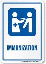 Cuando se viaja siempre tienen todas las vacunas necesarias. La Hepatitis A puede contraerse en las Islas Canarias a través de alimentos contaminados o agua. La rabia se puede pasar de los murciélagos en la isla.