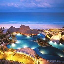 Sharmzad Hotels Search - Hotels in Cancun