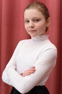 http://www.usynovite.ru - Ангелина П.