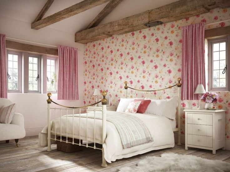 Die besten 25+ Laura ashley bedroom furniture Ideen auf Pinterest - vorhnge schlafzimmer ideen