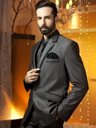 Latest party dresses for Men 2016-2017