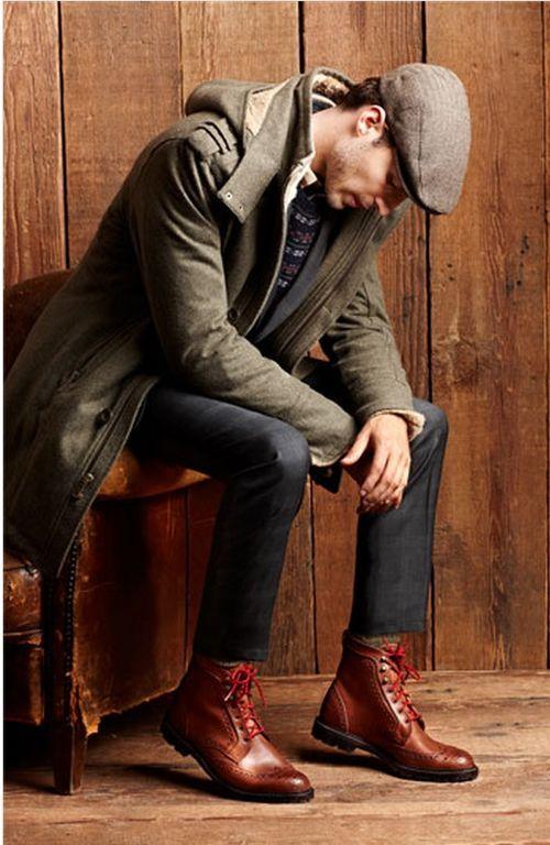 Best 25 Allen Edmonds Ideas On Pinterest Allen Shoes