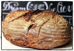 Schwarzwald-Krüstchen brotbackliebeundmehr Foodblog