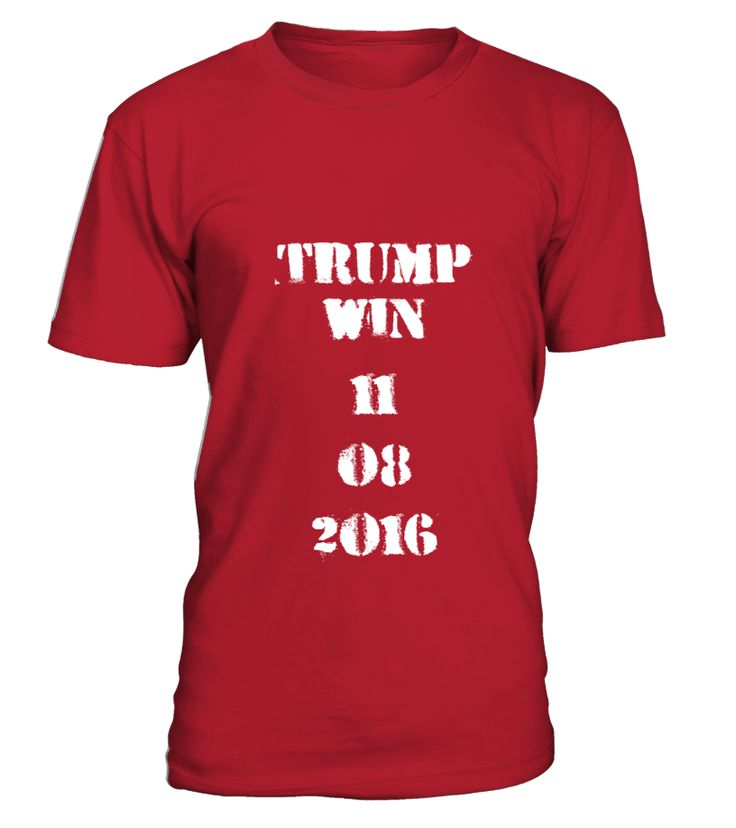 Day of Donald J. Trump  wins election  electionday#tshirt#tee#gift#holiday#art#design#designer#tshirtformen#tshirtforwomen#besttshirt#funnytshirt#age#name#october#november#december#happy#grandparent#blackFriday#family#thanksgiving#birthday#image#photo#ideas#sweetshirt#bestfriend#nurse#winter#america#american#lovely#unisex#sexy#veteran#cooldesign#mug#mugs#awesome#holiday#season#cuteshirt
