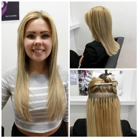 Pictures of hairstyles with brazilian hair brazilian hair bundle 16 inch hair extensions pmusecretfo Image collections