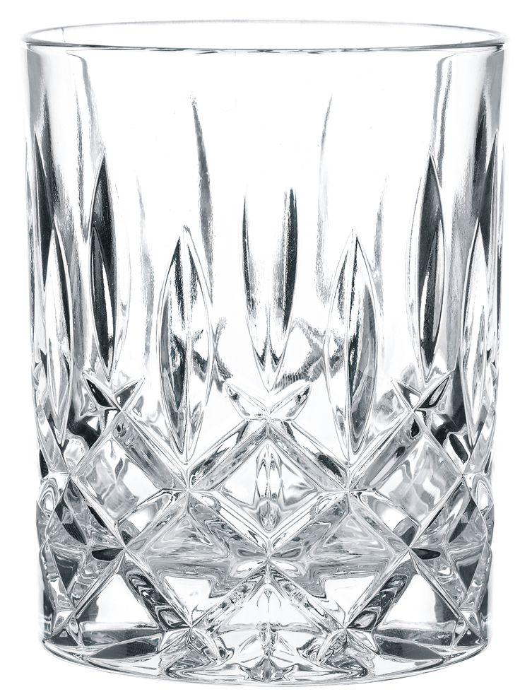 Spiegelau - Noblesse Whiskyglas #inspirationdk #gavertilham #giftsforhim