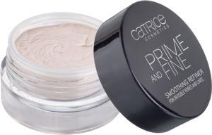 Báza pod mejkap od Catrice / Prime and Fine Smoothing Refiner