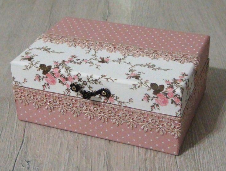 Imagini pentru cajas con arte frances