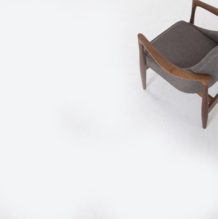 teak wood : arm chair, mid century. #withpatinainterior by Hendra Wijaya, Indonesia. Click picture for more angles..
