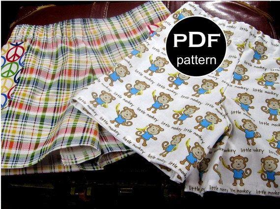 15 besten baby clothes patterns Bilder auf Pinterest | Babykleidung ...