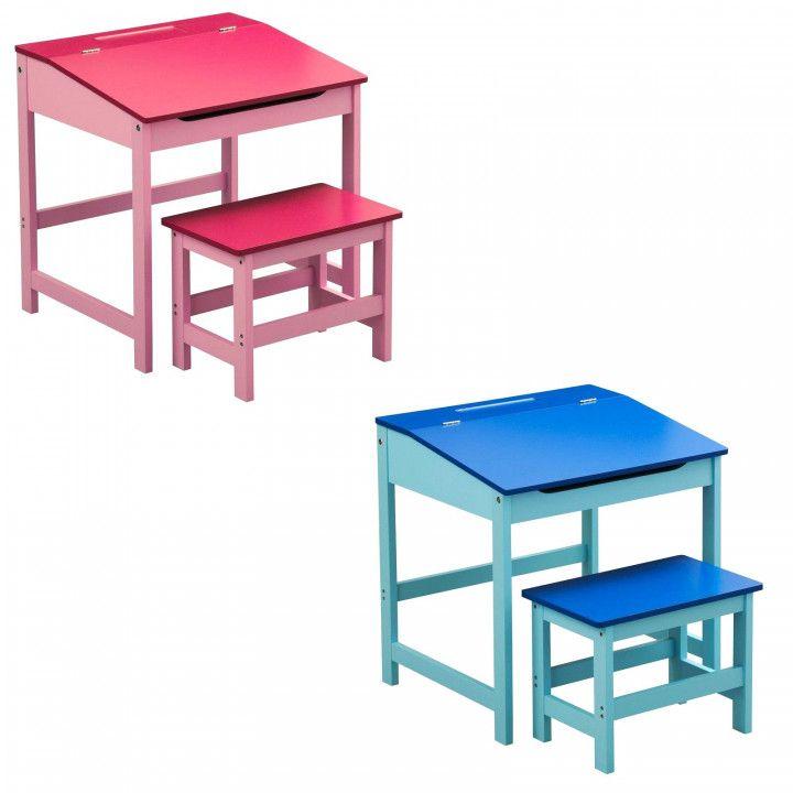 Childrens Desk And Chair Set Ikea Best Home Office Desk Check More At Http Samopovar Com Childrens Desk And Chair Set Best Home Office Desk Childrens Desk