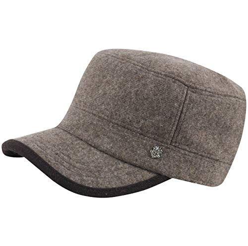 Raon G144 Trendy Plain Thick Warm Fleece Army Cap Oversiz Https Www Amazon Com Dp B07k2y6vwj Ref Cm Sw R Pi Dp U X Wj62bbr9gqjzm Fleece Plain Cap