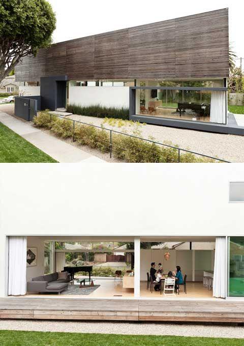Japanese Inspired House best 25+ japanese modern house ideas on pinterest | japanese