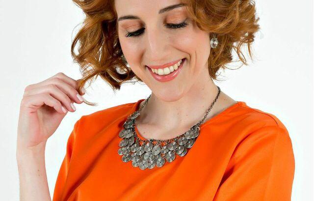 Fashion Style by Manuela de Oliveira  www.manueladeoliveira.com