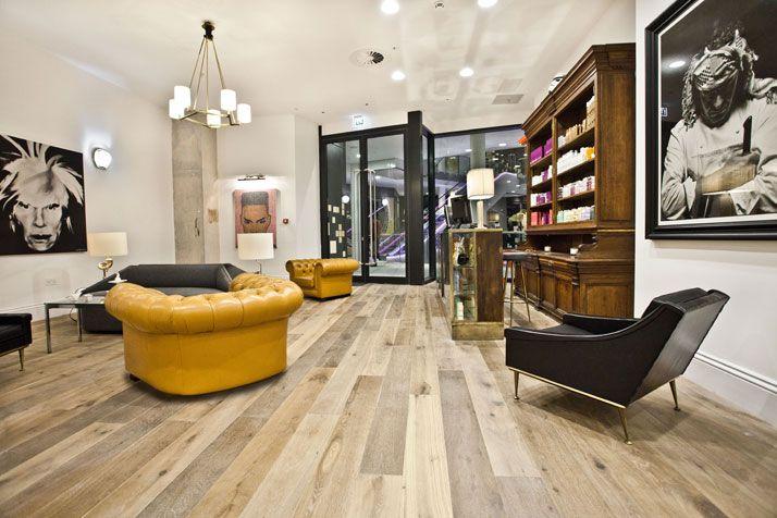 Adee-Phelan-salon-de-coiffure-7.jpg 714×476 pixels