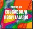 Ludotecas y Animacion Hospitalaria - Ludotecas, juegos, juguetes  Descuentos cursos educacion.  http://ludotecas.jimdo.com/