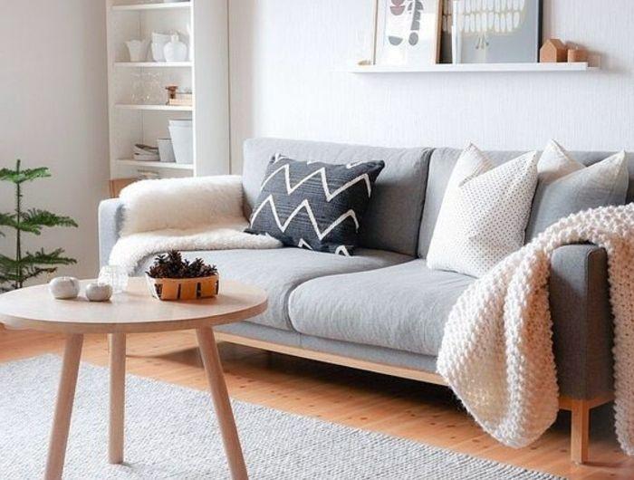 les 25 meilleures id es concernant jet de lit sur pinterest d cor de chambre coucher. Black Bedroom Furniture Sets. Home Design Ideas