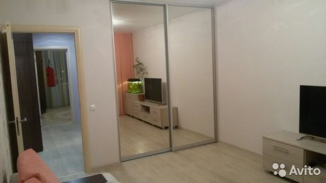 2-к квартира, 53 м², 7/9 эт.— фотография №2