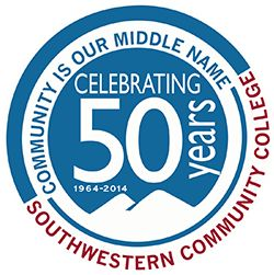 Web Technologies - Mobile Development, Certificate | SOUTHWESTERN COMMUNITY COLLEGE