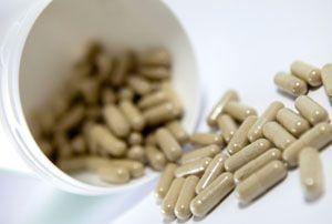 best creatine pills
