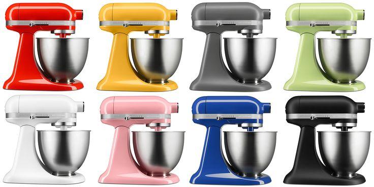 Afbeeldingsresultaat voor kitchenaid color
