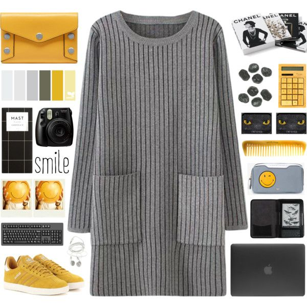Good memories Top Set 10.10.16 by dianakhuzatyan on Polyvore featuring adidas Originals, Mulberry, Incase, Cole Haan, Anya Hindmarch, Fujifilm, Chanel, Hermès, Polaroid and polyvoreeditorial