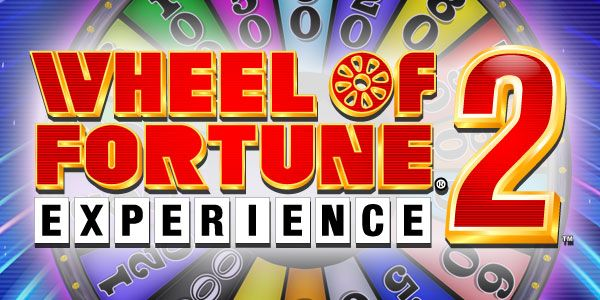 wheel of fortune slot machine online spielautomaten spielen