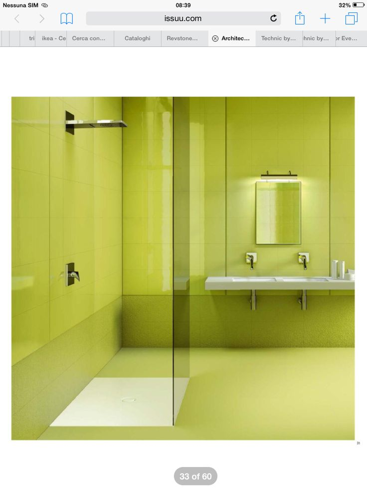 26 best flexible architecture by philippe starck images on for Bathroom design richmond