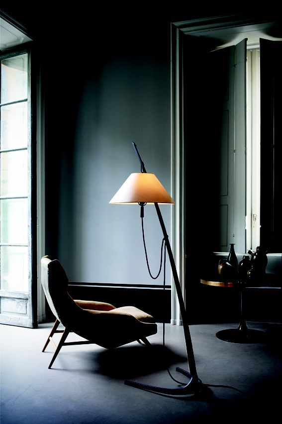 IMAGE FROM http://www.kalmarlighting.com/werkstaetten/page.php?s=products&p=product&pSez=0&pPro=1 #INTERIOR #DESIGN #47PARKAVENUE