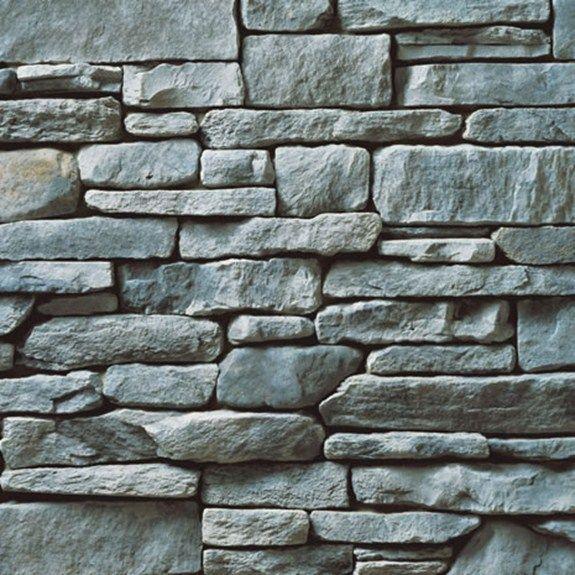 28 best exterior brick siding shingle ideas images on for Boral brick veneer