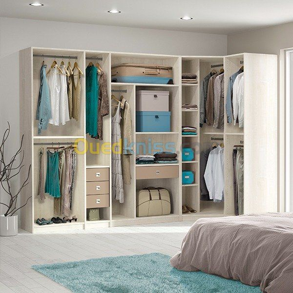 fabrication de cuisines equippes setif setif alg rie vente achat crafty pinterest setif. Black Bedroom Furniture Sets. Home Design Ideas