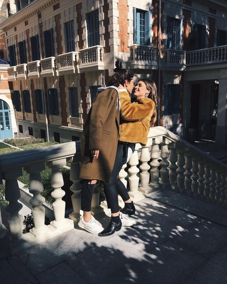 "106.4 mil Me gusta, 343 comentarios - Alba Paul Ferrer (@albapaulfe) en Instagram: ""Tu sonrisa ❤ #mematas #preciosa"""