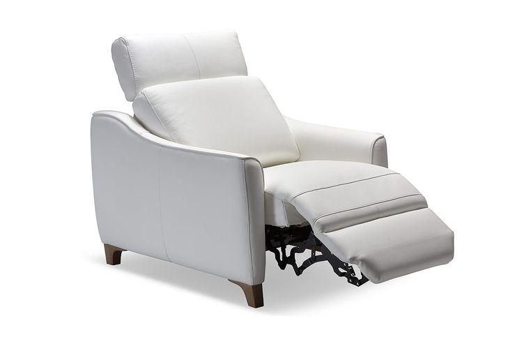 Peste 25 dintre cele mai bune idei despre monsieur meuble for Monsieur meuble canape relax