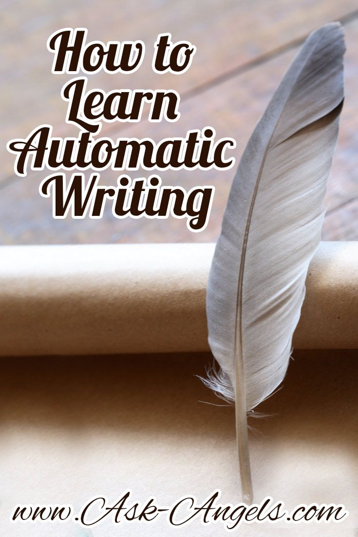 Writing-to-learn | definition of writing-to-learn by ...