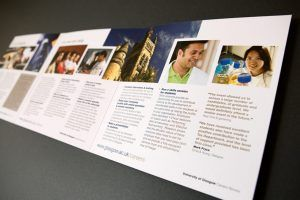 nice Executive search firms, job consultants, headhunter brochure Samples