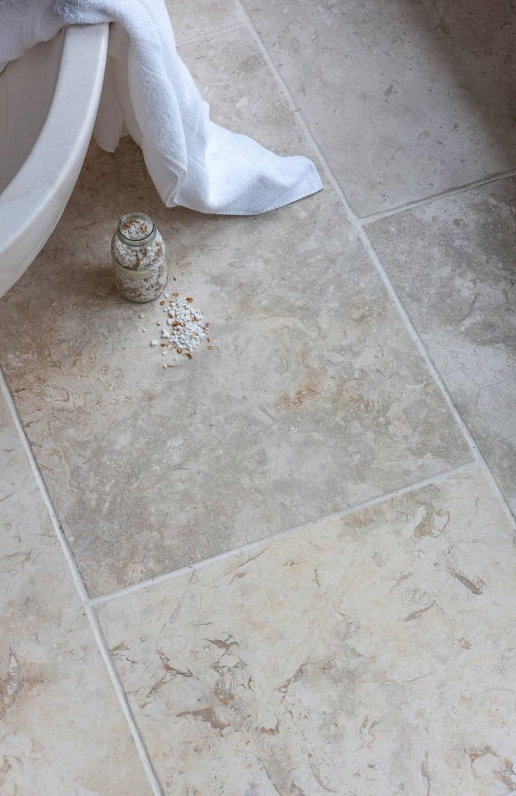 18 best flooring images on pinterest | limestone flooring, kitchen