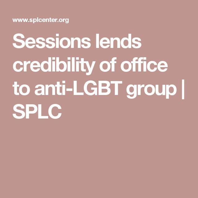 gay sex sites-free