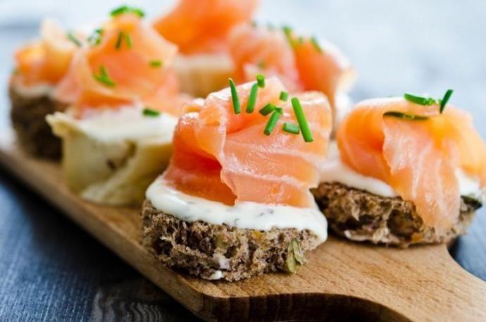 15 улётных завтраков, которые ускорят ваш метаболизм