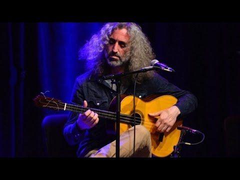 Ahmet Aslan - Susarak Özlüyorum [ Rüzgar ve Zaman © 2010 Kalan Müzik ] - YouTube
