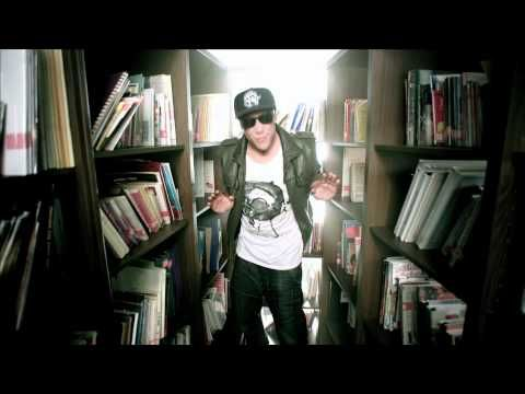 Down With Webster - She's Dope