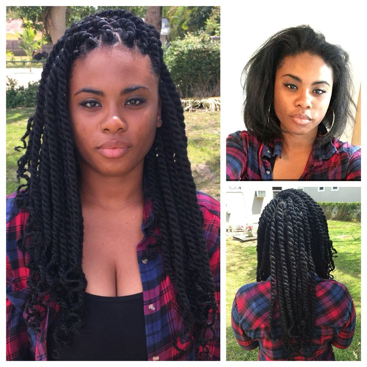 natural hair twist styles with extensions 17 best ideas about twists on 8986 | 7f717d6872e394e687da098efdf37ee2