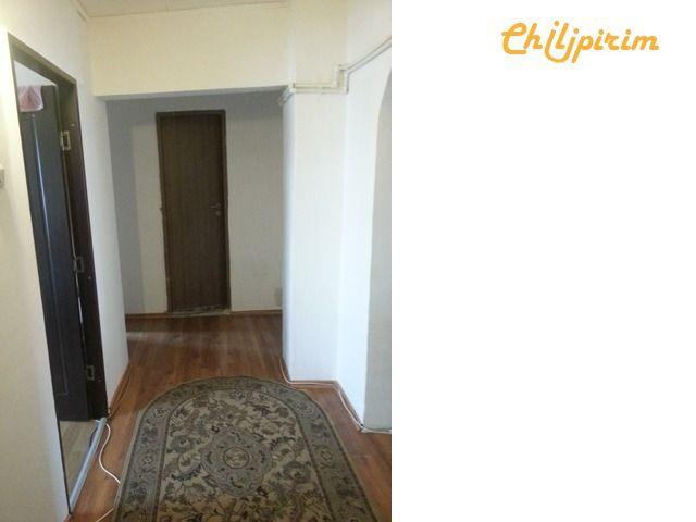 vind apartament 4 camere   Bragadiru   Chilipirim.ro