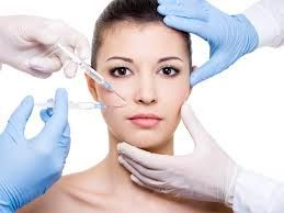 Plastic surgery is a process that can be used to get rid of scars due to an accident or burns or otherwise to enhance the looks of a person. You may go in for face plastic surgery of nose plastic surgery.
