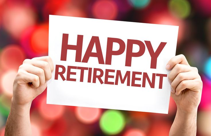 What to put on a retirement party invite. Includes general tips and wording examples that are sentimental, funny, etc.